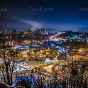 Пермь_площадь восстания
